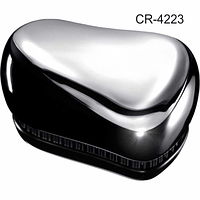 CR-4223 Расческа для волос с технологией Тангл Тизер compact Style , купить, цена, отзывы, интернет-магазин