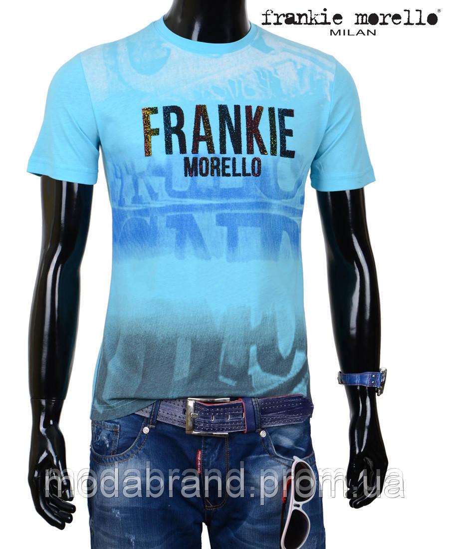 Стильная мужская футболка оптом и в розницу. f5c48664e6455