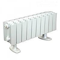 Радиатор биметаллический Rondo150