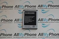Аккумуляторная батарея для мобильного телефона Samsung Galaxy S2 i9100  1650 mAh