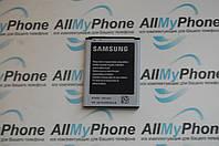 Аккумуляторная батарея для мобильного телефона Samsung Galaxy S2 i9100 мощностью 1650 mAh