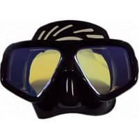 Маска для подводного плавания Bs Diver Miromax