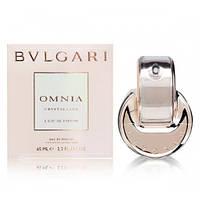 Женская парфюмированная вода Bvlgari Omnia Crystalline l'eau de parfum