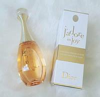 Женская туалетная вода Christian Dior J`Adore In Joy, купить, цена, отзывы, интернет-магазин