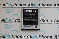 Аккумуляторная батарея для мобильного телефона Samsung i9300 / i9082