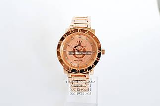 Pandora №21 Кварцевые женские часы, фото 2