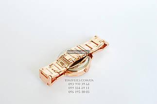 Pandora №21 Кварцевые женские часы, фото 3
