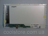 "Матрица для ноутбука 15.6"" LG-Philips LP156WH4 (TL)(N1)"