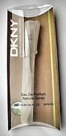 Мини парфюм DKNY Be Delicious Donna Karan 8 ml, купить, цена, отзывы, интернет-магазин