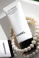 Тональный крем Chanel CC Cream SPF 30 ( Complete Correction SPF 30/PA+++ Cream )