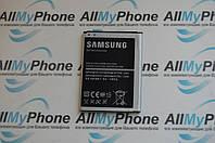 Аккумуляторная батарея для мобильного телефона Samsung i9190 Galaxy S4 mini