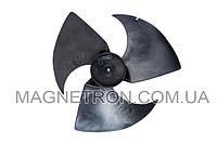 Вентилятор наружного блока для кондиционеров 401x119mm