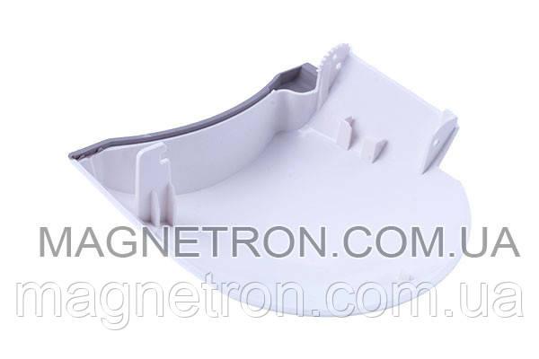 Крышка корпуса для кухонного комбайна MOULINEX MS-0697369, фото 2