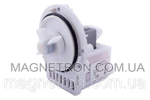 Насос для стиральной машины 30W Mainox Candy 91941771, фото 2