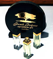 Индивидуальный подарочный набор элитных парфюмов 3 х 35 ml (на выбор предлагается более 80-ти наим-й), купить, цена, отзывы, интернет-магазин