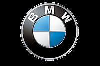 BMW кузов и оптика