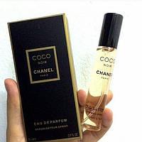 Мини парфюм Chanel Coco Noir 20 ml, купить, цена, отзывы, интернет-магазин