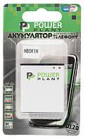 Аккумулятор PowerPlant HB5K1H (DV00DV6070)