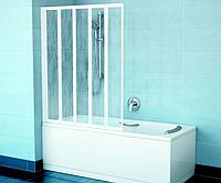 Душевая шторка на ванну Ravak  VS 5 (Rain) 794E010041