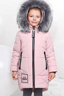 Детская зимняя куртка DT-8258-2