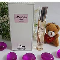 Мини парфюм Christian Dior Miss Dior Cherie 20 ml