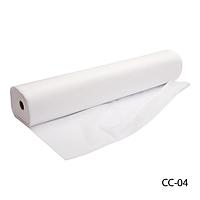 Простынь одноразовая CC-04 водостойкая
