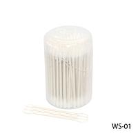 Ватные палочки WS-01