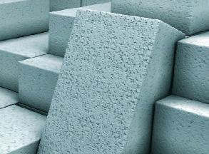 Строительство из газоблоков: преимущества газобетонных блоков и чем выгоден газобетон.