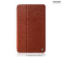 Чехол для планшета Samsung Galaxy Tab Pro 8.4 SM-T320/T325 (HOCO)