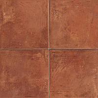 Плитка Zeus Ceramica Cotto classico Rosso 32,5х32,5 (Зеус керамика Кото классико Россо)