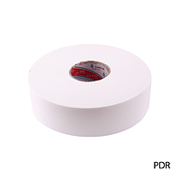 Бумага для депиляции в рулонах (0,07 м х 100 м) - PDR,