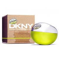 Женская туалетная вода DKNY Be Delecious EDP 100 ml