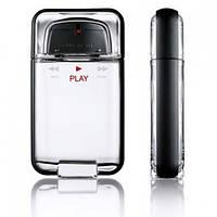 Мужская туалетная вода Givenchy Play EDT 100 ml