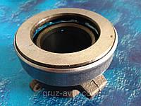 Подшипник муфты выключения сцепления ( со ступицой) ГАЗ-53, 3307, 588911, фото 1
