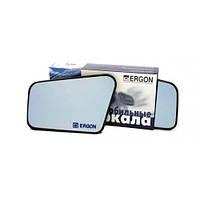 Элементы зеркал 08 Пс для ВАЗ 2108-21099,2113-2115