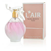 Nina Ricci L'air EDT 80 ml