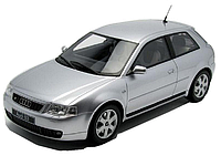 A3 8l 1996-2000-2003