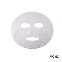 Маска косметическая MC-02