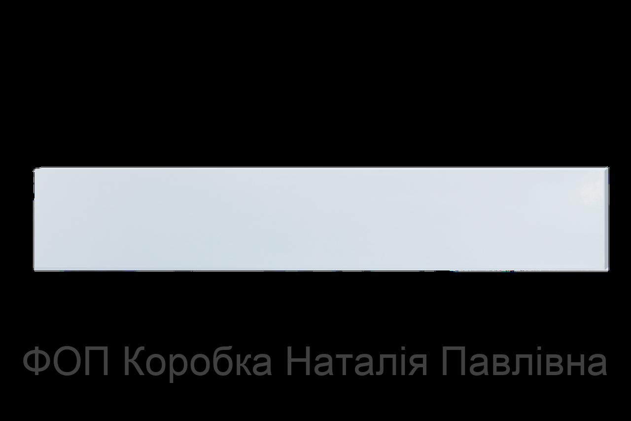 Инфракрасный обогреватель UDEN-250