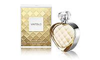 Женская парфюмированная вода Elizabeth Arden Untold edp 100 ml