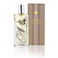 Женская парфюмированная вода Guerlain Les Voyages Moscow edp 100 ml