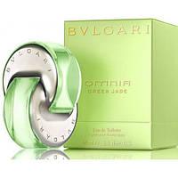 Женская туалетная вода Bvlgari Omnia Green Jade EDT 65 ml