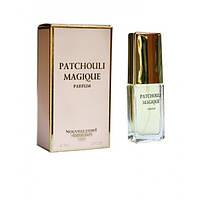 Женские духи Patchouli Magique parfume 16 ml