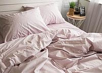 Комплект постельного белья Вдохновение, семейный
