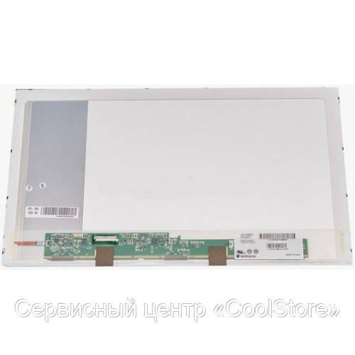 """Матрица для ноутбука 17,3"""" ChiMei N173FGE-L23"""