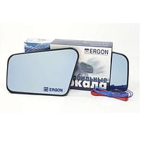 Элементы зеркал 08 ПсО для ВАЗ 2108-21099,2113-2115