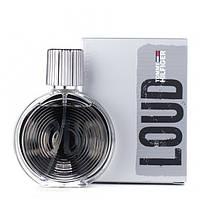 Мужская туалетная вода Tommy Hilfiger Loud for Him edt 100 ml