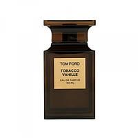 Tom Ford Tobacco Vanille edp 100ml Tester