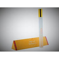 Burberry Weekend - Pen Tube 15ml
