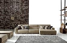 Итальянский модульный диван BOOMAN фабрика Ditre Italia